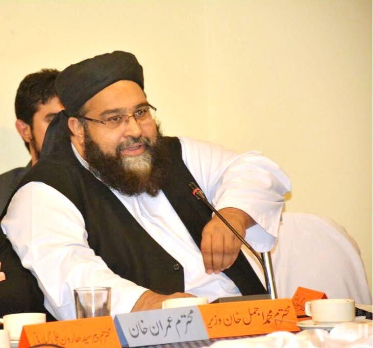 مجلس علماء باكستان: إيران تقوم بتزويد ميليشيات الحوثي الإرهابية بصواريخ خطيرة