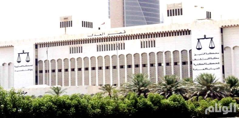 بعد الإساءة للسعودية: السجن «5» سنوات إضافية للكويتي عبد الله الصالح