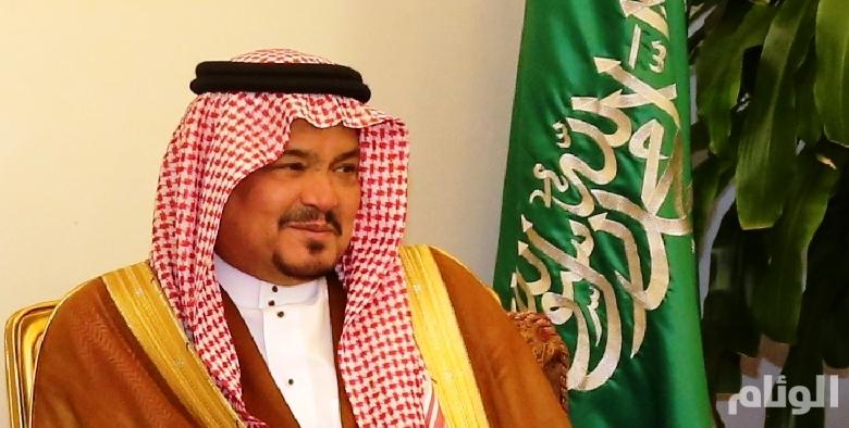 وزير الحج: «طريق مكة» جعلت رحلة الحاج أكثر يسر وسلاسة