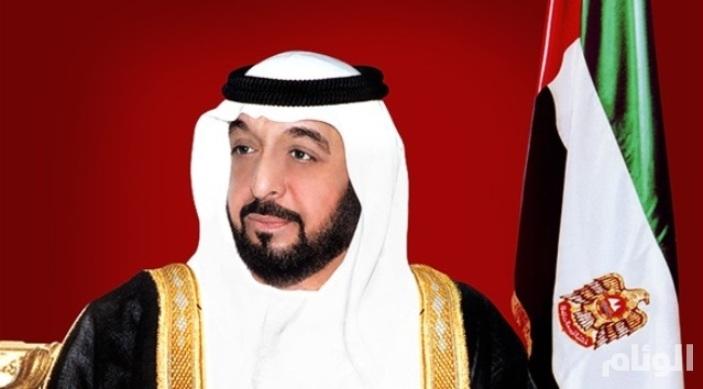 الإمارات تواجه الجرائم التقنية بإجراءات أكثر صرامة