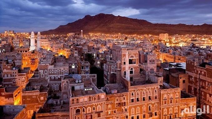6 غارات أمريكية على تنظيم القاعدة في اليمن