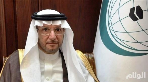 «التعاون الإسلامي»تُرحب بقرار باراغواي سحب سفارتها من القدس