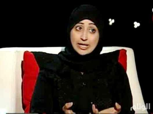 مسؤولة يمنية سابقة تكشف إنتهاكات الحوثي: اعتقلوا «70» إمرأة وقتلوا أعضاء المؤتمر