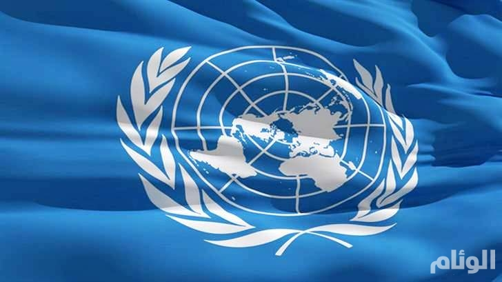 صحيفة بريطانية :60 الف جريمة اغتصاب ارتكبها موظفو الامم المتحدة