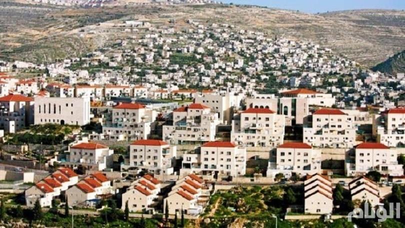ناشط إسرائيلي: علينا إعادة ما أخذناه بالقوة من العرب