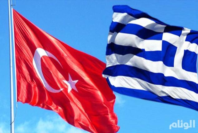 أثينا ردا على جدل بشأن جندي تركي: الديمقراطيات لا تهدد