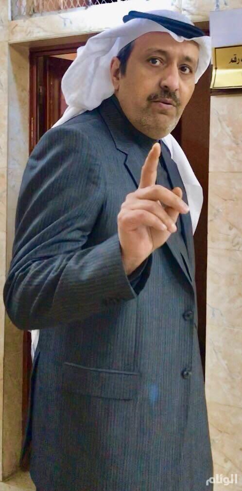 بالصور: أمير الباحة يقوم بزيارات مفاجئة للقطاعات الأمنية
