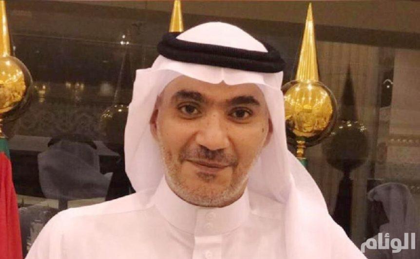 وفاة معلم بسكتة قلبية في مكة المكرمة