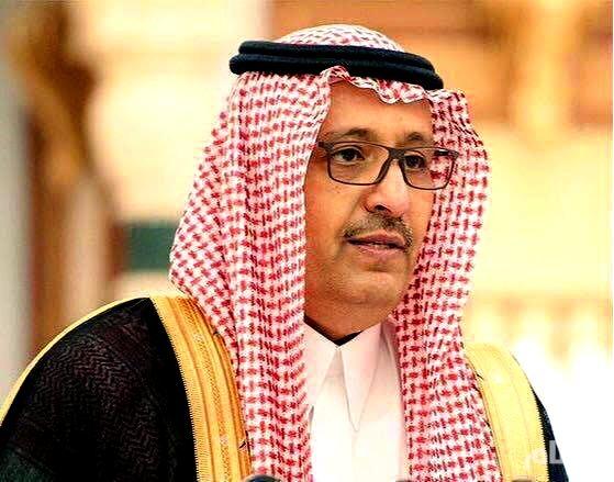 «أمير الباحة» يفتتح غداً مشروعات صحية بأكثر من 110 ملايين ريال