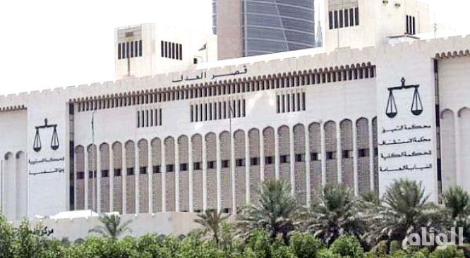 الكويت: السجن «5» سنوات للمغرد عبد الله الصالح لإساءته للسعودية