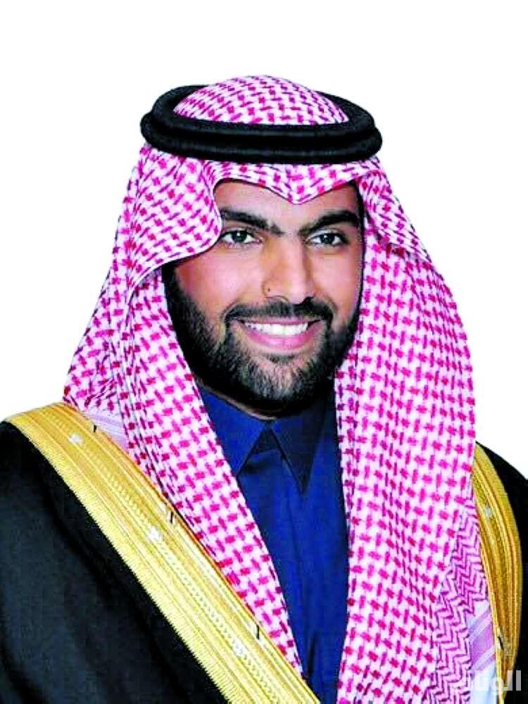 """15 فيلماً سعودياً يسجلون حضورهم اللافت غداً بمهرجان السينما العربية في """"باريس"""""""