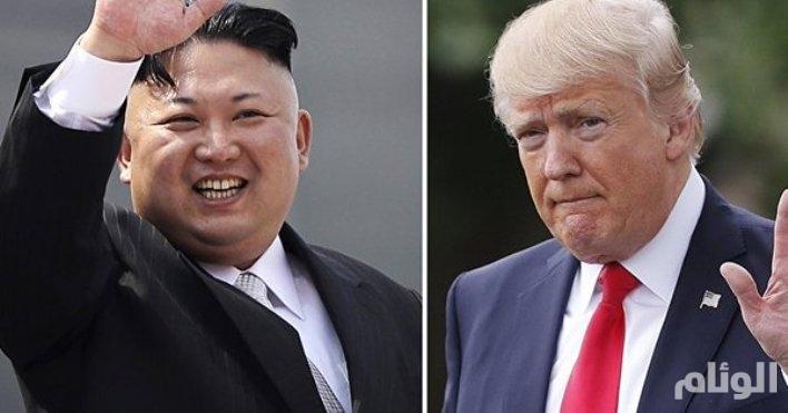 كوريا الشمالية: ترامب يهدد العالم بـ«وثيقة إجرامية»