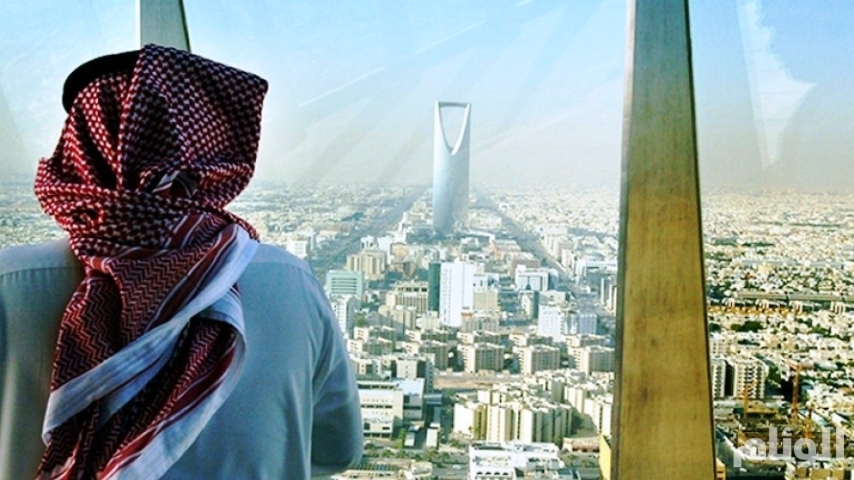 «10.402» بلاغ عن اختلاسات وتبديد المال العام تلقتها هيئة مكافحة الفساد السعودية