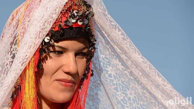 الأمازيغ في شمال إفريقيا يحتفلون بقدوم العام 2968