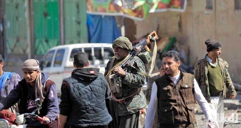 الحكومة اليمنية تحمل الحوثيين مسؤولية إخفاق التفاوض بشأن تنفيذ اتفاق ستوكهولم