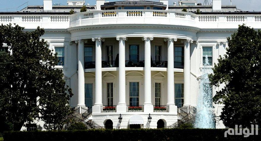 استقالة المستشار الاقتصادي للرئيس الأمريكي
