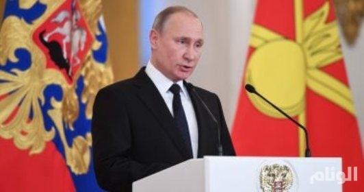 أمريكا و«14» دولة أوروبية تطرد عشرات الدبلوماسيين الروس