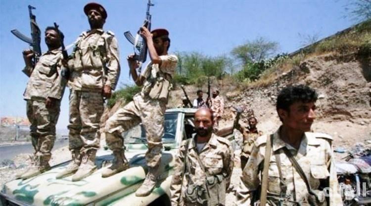 الجيش اليمني يحقق تقدماً نوعياً بمعاقل الحوثيين في صعدة