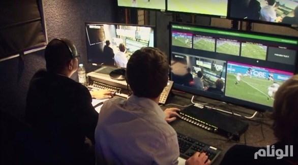 رسمياً: حكم الفيديو المساعد يدخل قبل نهائي كأس العرب