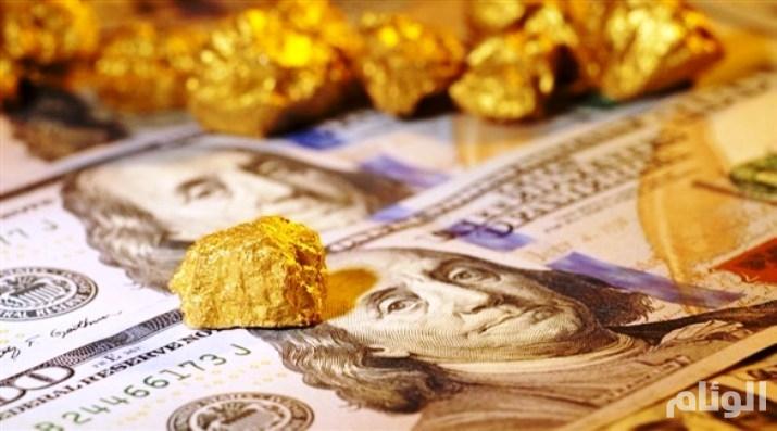 أسعار الذهب تستقر عالميا