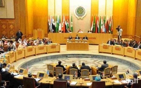 وزراء الخارجية العرب يجتمعون لبحث قضية القدس