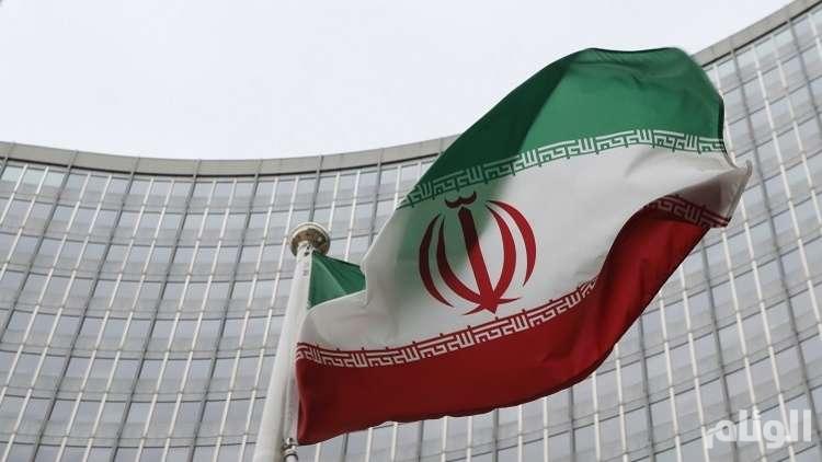 الخارجية الإيرانية تنفي استدعاء تركيا لسفيرها في أنقرة