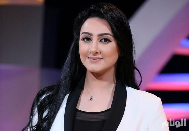 هيفاء حسين : قررتُ الاعتزال.. سامحوني على التقصير