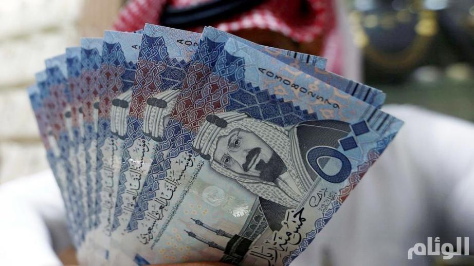الرياض تتصدر: محاكم التنفيذ تستقبل 51 ألف طلب لاستعادة 23 مليار ريال