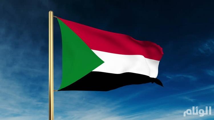 «السودان» يجدّد شكواه بشأن مثلث حلايب في مجلس الأمن الدولي