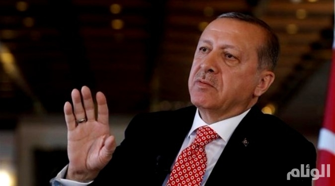 زعيم المعارضة التركية: أردوغان سيلجأ لأموال الدعارة للخروج من الأزمة