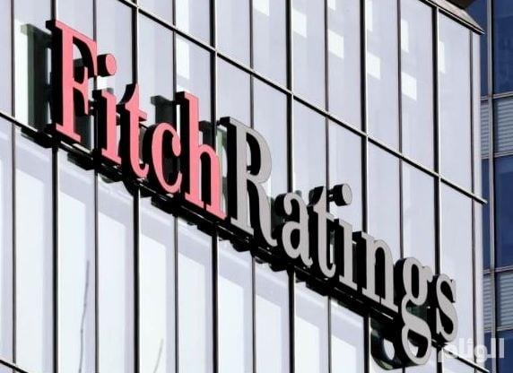 """فيتش: تراجع سوق العقارات يشكل خطرا """"رئيسيا"""" على بنوك قطر #عاجل"""