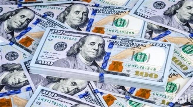 «5» ملايين دولار لرأس زعيم طالبان باكستان