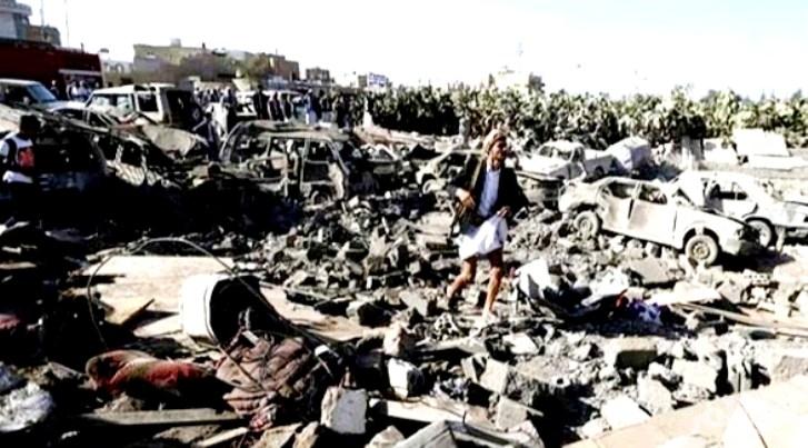 اليمن: نجاة مسؤول من محاولة اغتيال في تعز
