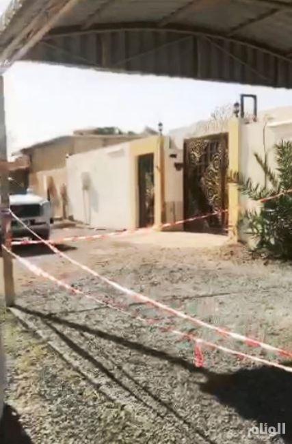 واقعة مأساوية: وفاة «7» أطفال إماراتيين إخوة اختناقاً في الفجيرة
