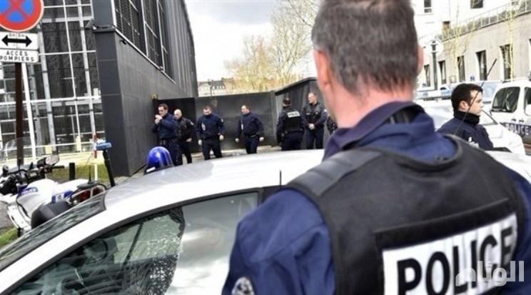 فرنسا: تسليم دبلوماسي سوري مدان بالاغتصاب إلى سويسرا