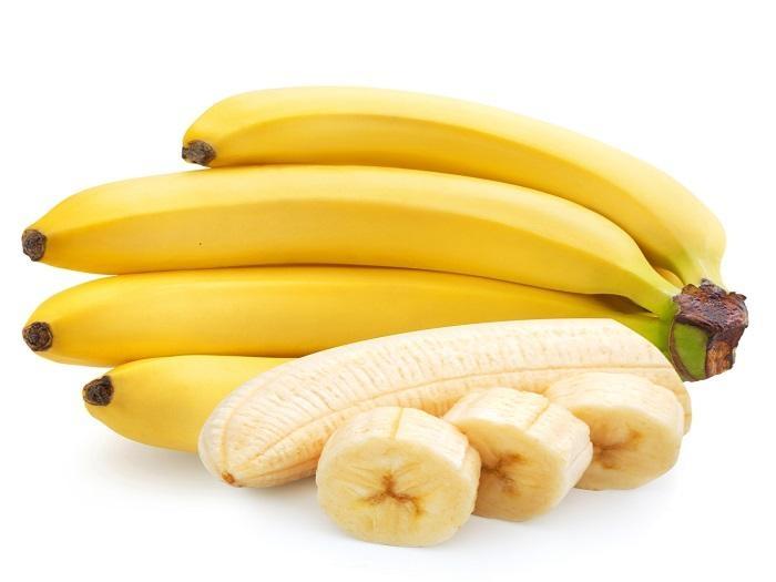 نصيحة طبية: لا تتناول هذه الأغذية في «الوقت الخطأ»