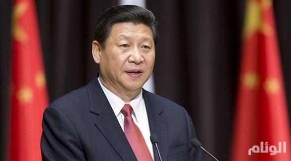 الصين تدين هجوم الحوثيين على مطار أبها جنوب المملكة