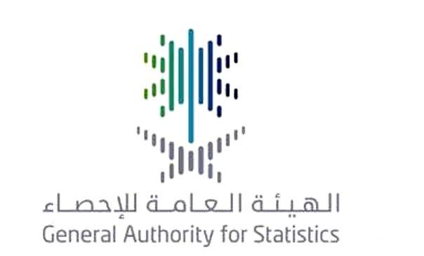 الهيئة العامة للإحصاء تقدم 4 مسوح اجتماعية جديدة لدعم خطط التنمية