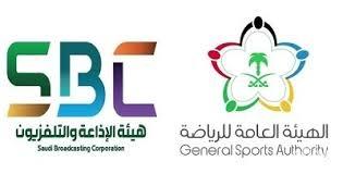 القنوات الرياضية السعودية على موعد مع حدث ضخم في منتصف الليل