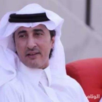 """حل مجلس إدارة نادي الرياض .. وتكليف """"السويلم"""" حتى نهاية الموسم"""