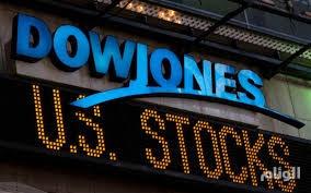 """""""الأسهم السعودية"""" إلى مؤشر """"S&P داو جونز"""" للأسواق الناشئة"""