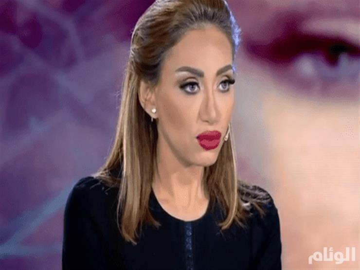 إعلامية مصرية متهمة بخطف الأطفال لصنع مادة تلفزيونية