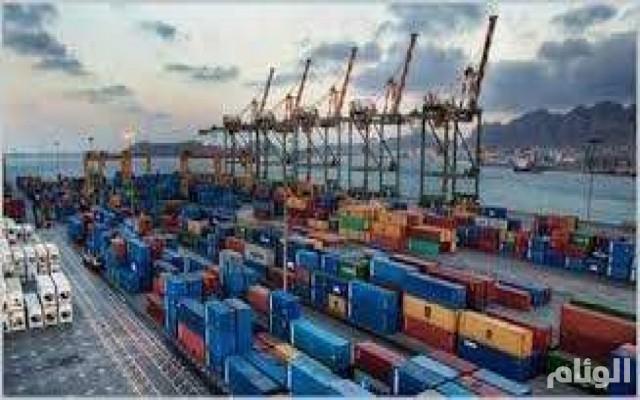 اتحاد الغرف الصناعية بصنعاء يكشف جرائم ميليشيا الحوثي بحق النقل التجاري في اليمن