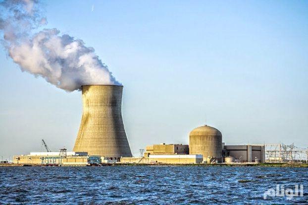 مفاوضات سعودية أمريكية لعقد صفقة نووية