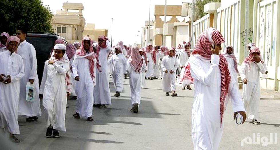 السعودية: 17.40% من السكان يمارسون الرياضة لأكثر من 150 دقيقة في الأسبوع