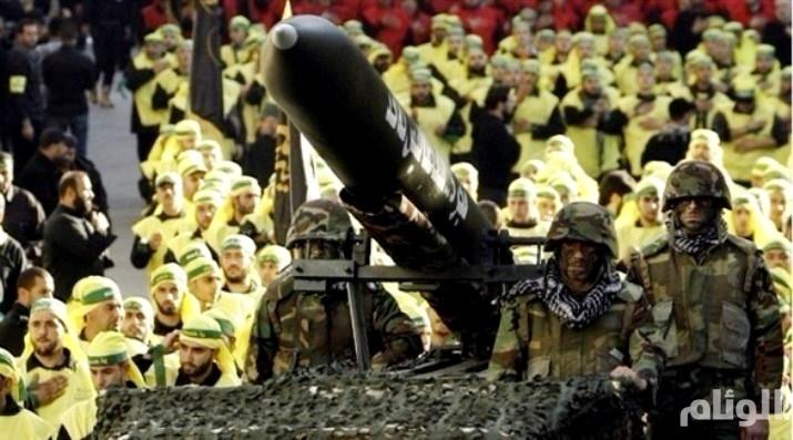 السفارة الأمريكية في بيروت: أنشطة حزب الله تهدد استقرار البلاد