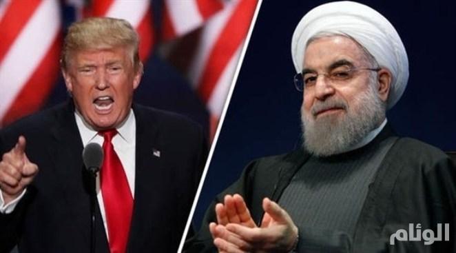 واشنطن تقترح حواراً سرياً مع طهران
