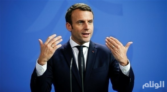 ماكرون يثير غضب الفرنسيين بوصف يكرهونه