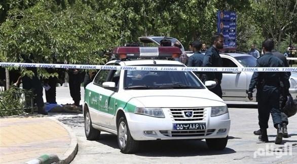 اغتصب 15 طالبًا.. السجن والجلد لمشرف تربوي في طهران