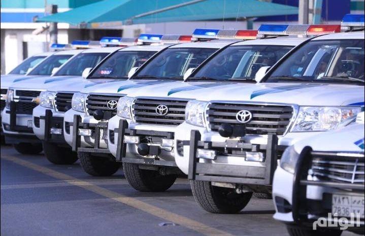 قوات أمن الطرق تدشن حسابها بـ«تويتر»